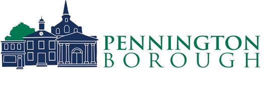 Pennington, NJ